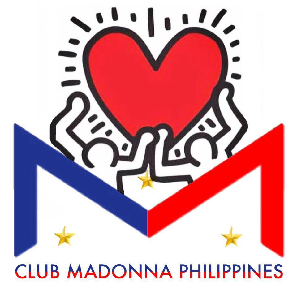 Club Madonna Philippines